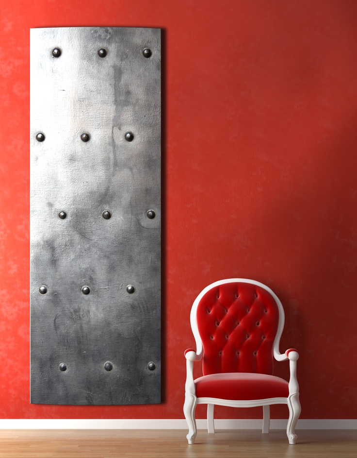 63 best images about d co radiateur on pinterest for Puissance radiateur par piece