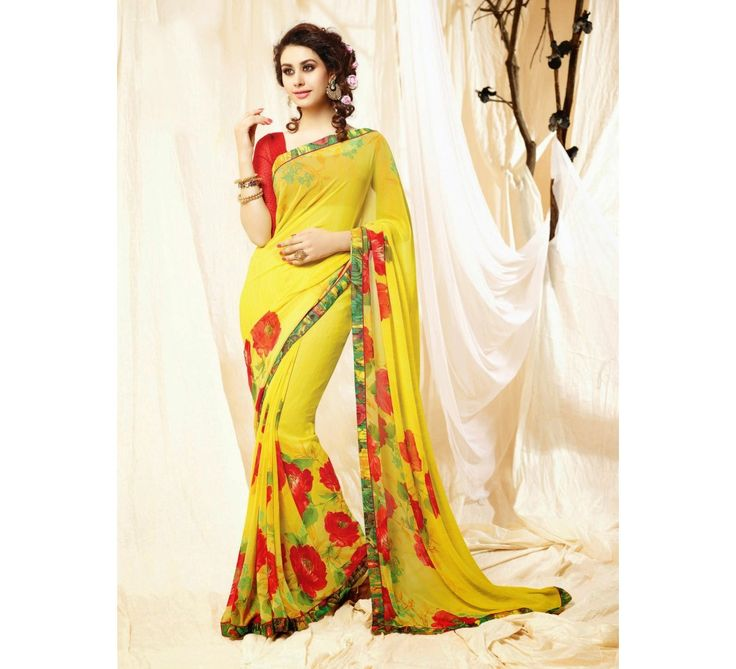 Одежда Из Индии Купить