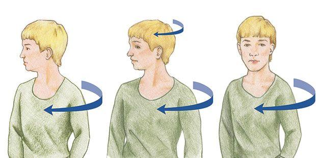 The Feldenkrais Method: A Stress-Free Exercise (http://feldenkraisinstitute.com/images/uploads/ASM_JF13_Feldenkrais.pdf)