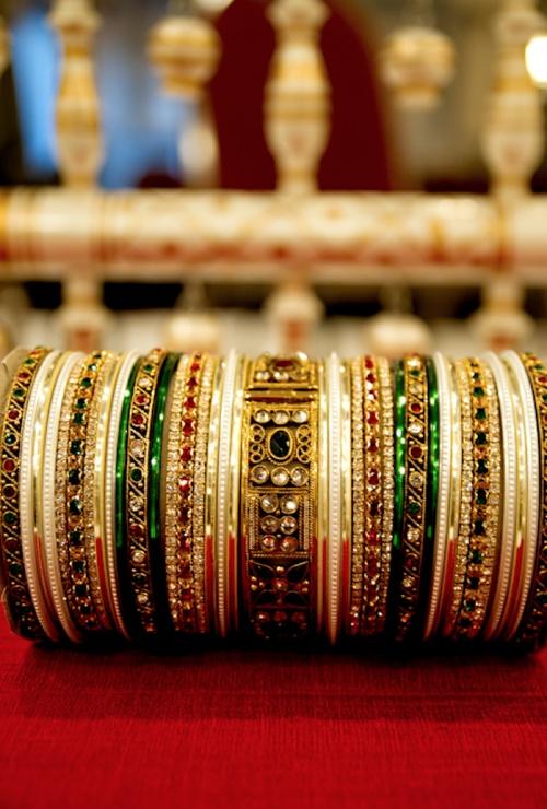lovely bangles