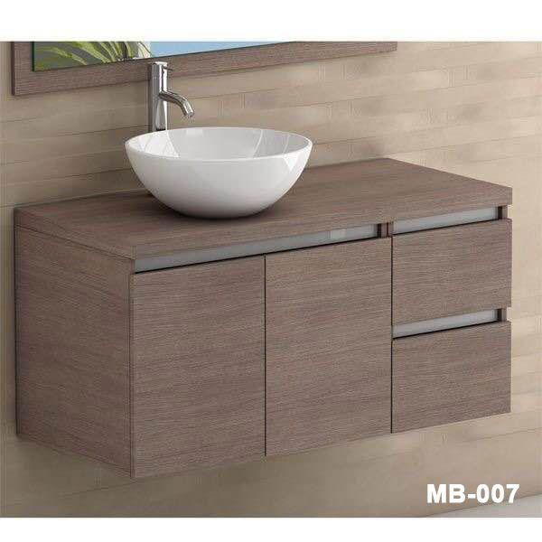 Muebles Bano Muebles Y Disenos Muebles Bano Moderno Muebles De Bano Muebles Lavamanos
