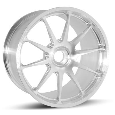 Team Dynamics PRO FORGED Ultralight CENTRE LOCK COMPATIBLE Available in  18x8.5, 18x10, 18x11, 18x12, 18x13