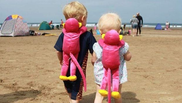 4 top London baby and toddler classes for autumn