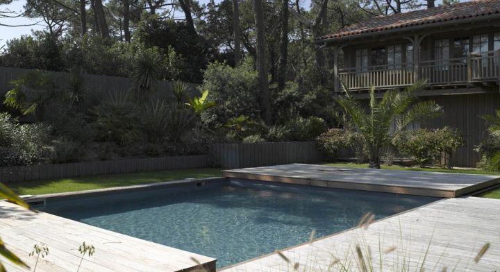 piscine-terrasse-7