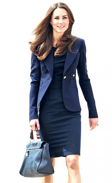 127 best images about Women's Workwear on Pinterest | Classy ...