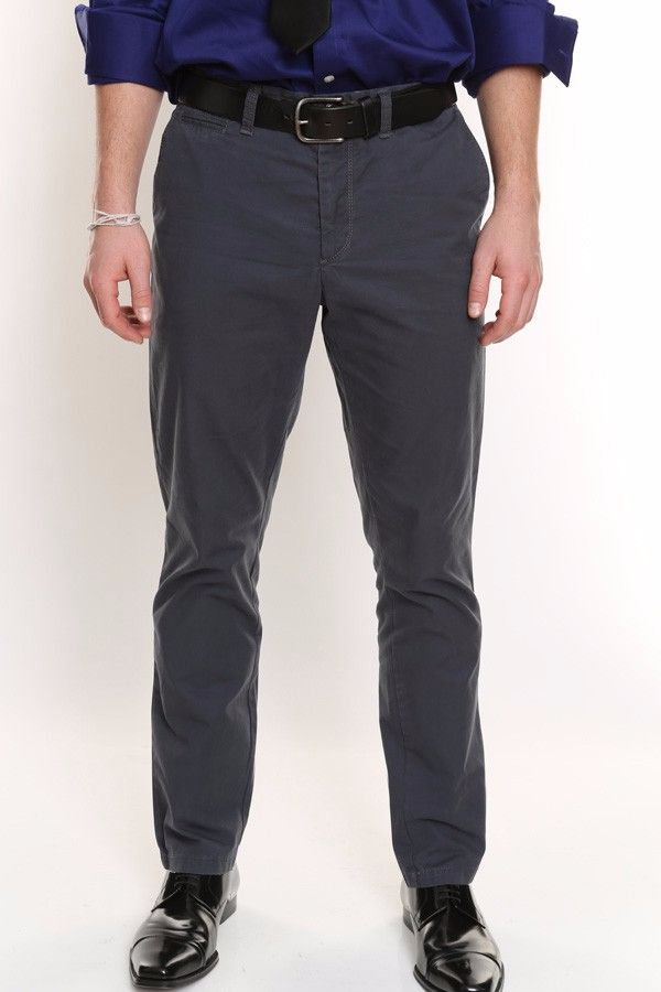 Special offer to Buy Now - BOWERY CHINO PANTS (Hhhh)