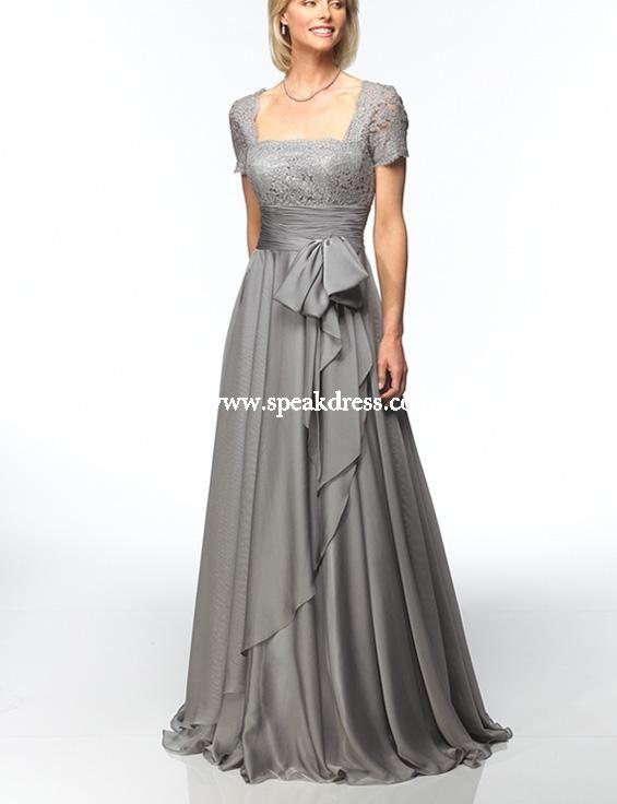 Tea length wedding dresses for older brides best wedding for Tea length wedding dresses for older women