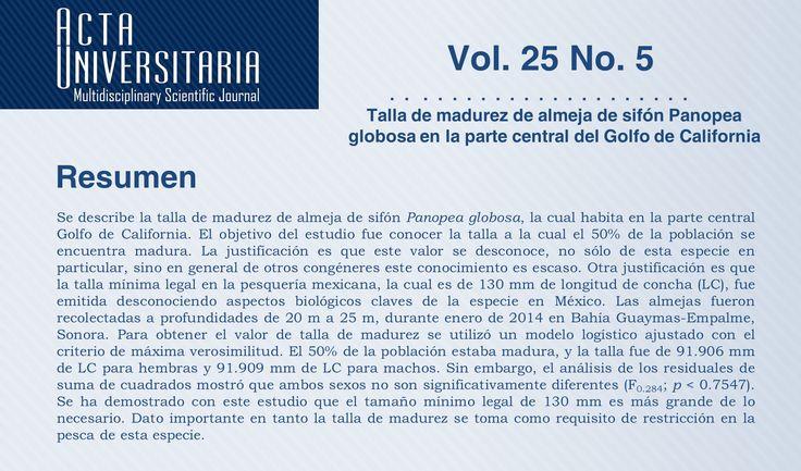 42 best Vol 25 No 5 images on Pinterest Au, Aragon and Center part