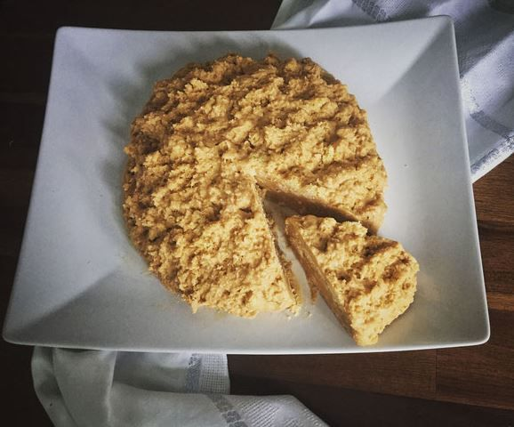 Thermomix Torte Murawejnik Rezept Thermomix Torten Thermomix Lebensmittel Essen