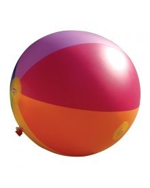 Ballons arroseurs - 3 ans +  Buiten speel - Bébé Boutik