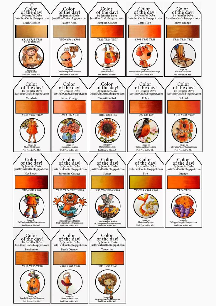 3739 besten Copic colouring Bilder auf Pinterest | Copic ...