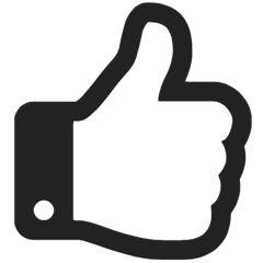Обслуживание и ремонт копировальной техники, мфу и принтеров Технический центр Смарт Русланд Сервис. Поставка расходных материалов и оборудования. Заправка и восстановление картриджей. Техническая поддержка.