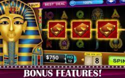 Juegos Casino Solitario En Linea Gratis