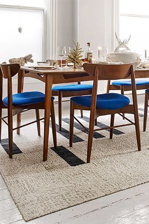 What Flooring Suits Your Personality Best Take Our Quiz Via The Link In Bio Dining Room Inspiration