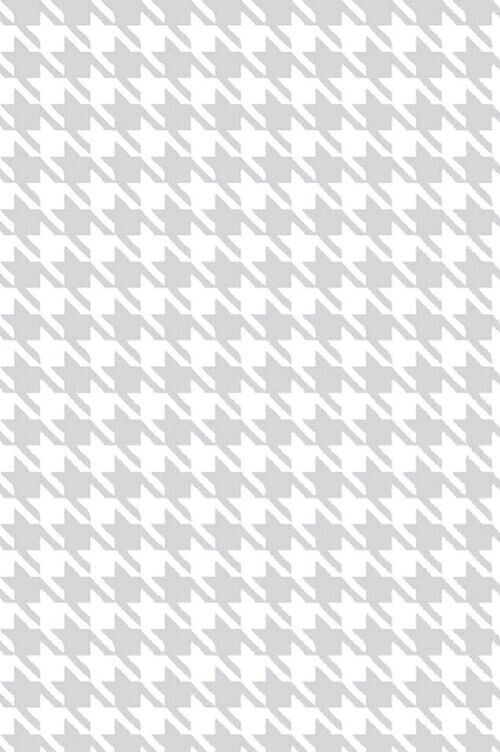 wallpaper polychromatic screen houndstooth-#20