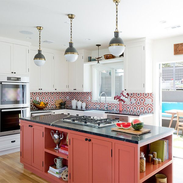 100 Ideas To Try About Kitchen Cabinets: 17 Best Tile Ideas On Pinterest