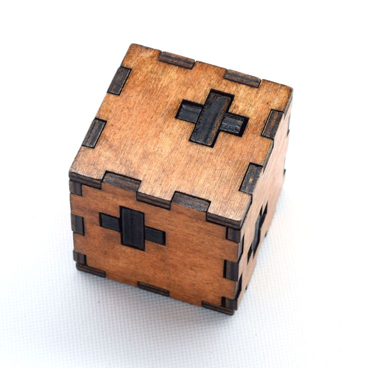 Kids Toys Swiss Cube A Wooden Toys Of 3d Puzzle Also For Adult Kong Ming Lock A Good Gift From Ancient Wise Men For You Familys