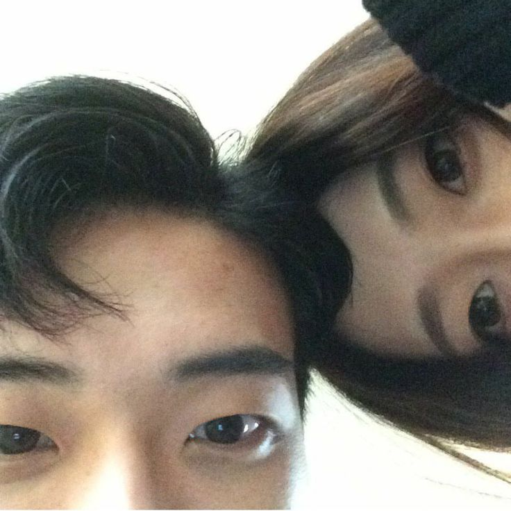 Korean couple fingering 34 years old woman
