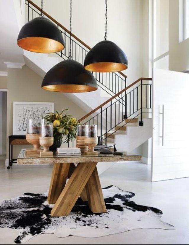 Interior project by La Grange Interiors