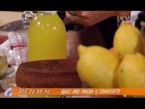 Caprese: 300 gr mandorle in polvere 150 gr zucchero bianco 150 gr cioccolato…