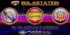 Bolastation.co   Prediksi Skor Bola Real Madrid vs Valencia 08 Mei 2016   LIVE CHAT : www,bolastation,net : www,bolastation,co BB : 58EEEB9D BB : 52E67404 WHATSAPP : +85581739597 (Cambodia) YAHOO : bola.station SMS : +85581739597 (Cambodia) SMS : +6282370001982 (INDONESIA) KAMI JUGA MENYEDIAKAN : LIVE CASINO – TANGKASNET – TEMBAK IKAN – SLOT ONLINE – SABUNG AYAM