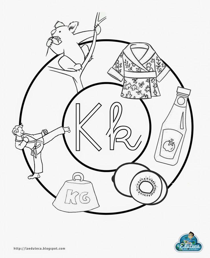 (2017-05) Hvad begynder med k?