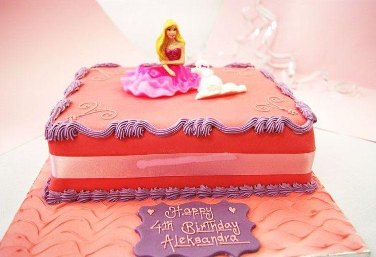 barbie-ballerina-princess-theme-birthday-cakes-cupcakes-mumbai-59