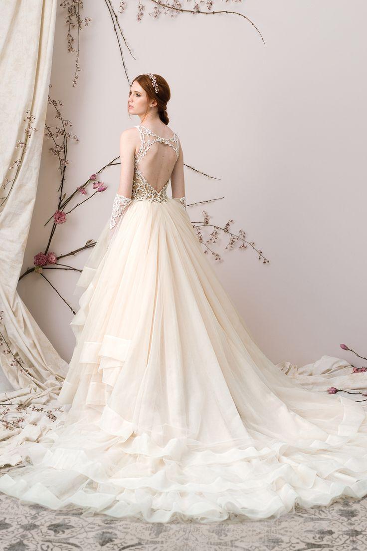 Berühmt Bescheidene Brautjungfernkleider Utah Fotos - Hochzeit Kleid ...