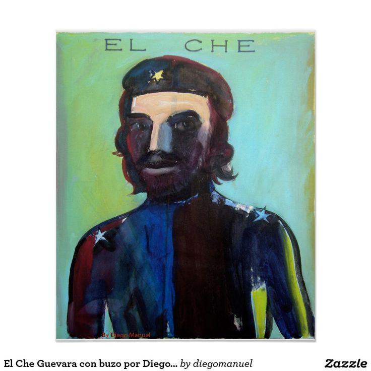 81 best requiem for Evita images on Pinterest Che guevara, Cher - dekoration für küche