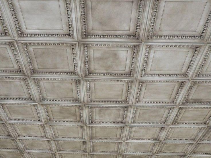 Best 25 Pvc ceiling tiles ideas on Pinterest