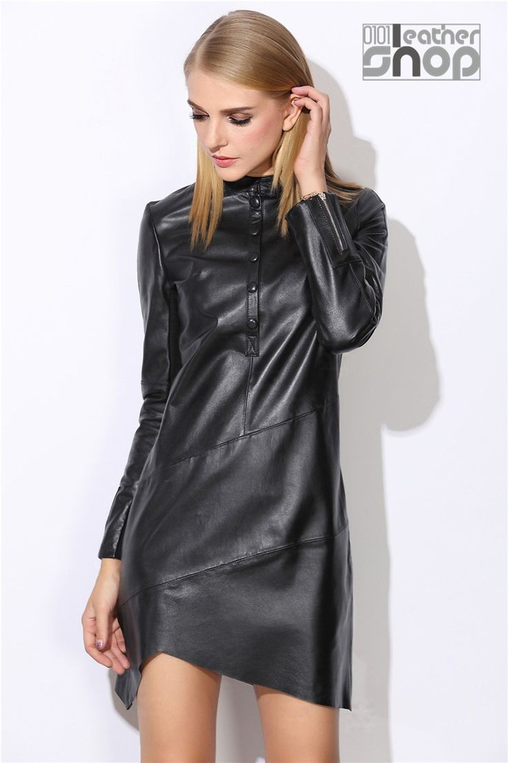 164 best images about leather dress ii on pinterest riley keough leather outfits and leather. Black Bedroom Furniture Sets. Home Design Ideas
