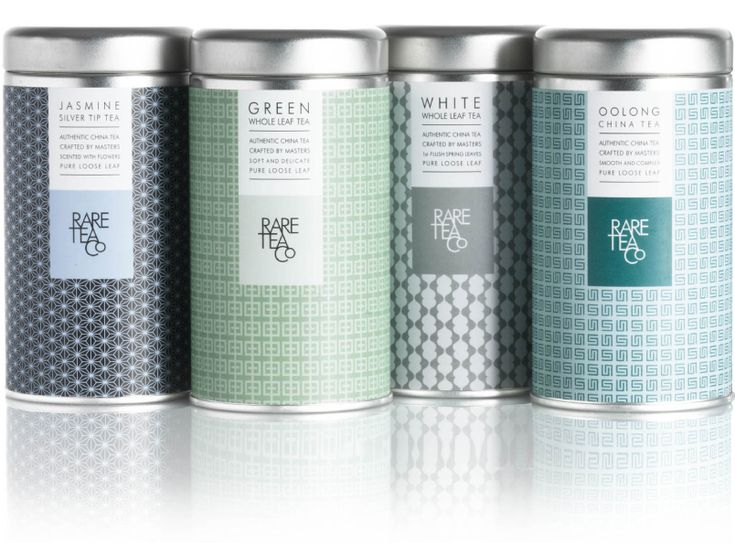 Rare Tea Company — Studio h: Teas Company, Colors Tones, Pattern, Rare Teas, Packaging Design, Green Teas, Graphics Design, Teas Packaging, Design Studios