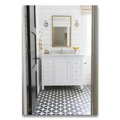 mosaic tile in basement 43 best mudroombasement storage images on pinterest basement