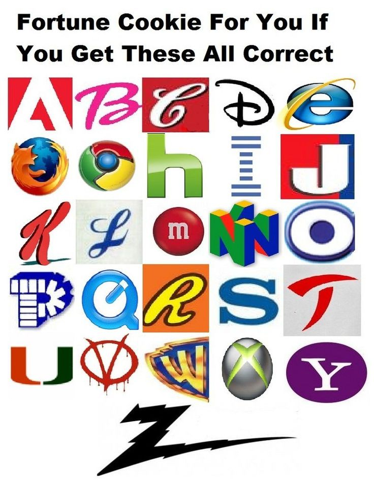Image result for Alphabet  logo