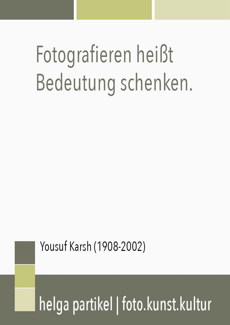 Zitate Und Fotografen Weisheiten Fotografie Zitat