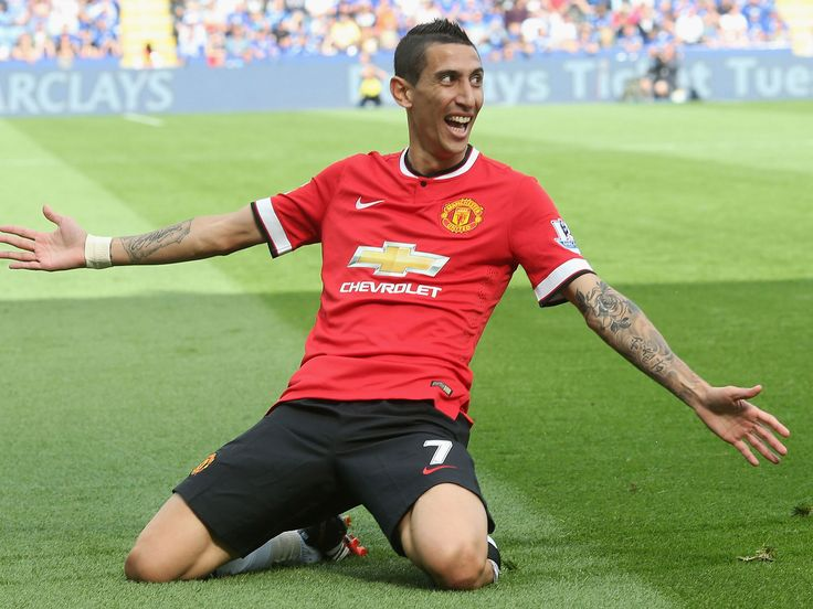2014-11-angel_di_maria_celebration_high_definition_wallpaper