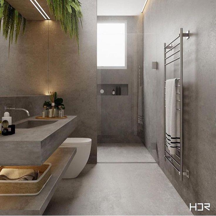 839 gebräunt, 8 Kommentare – My Home Decorated … – #Home #Kommentare #Dekoriert #Dekoriert #Mein