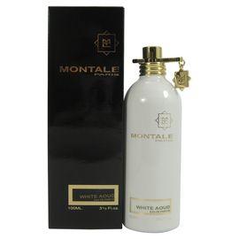 Оригинальная парфюмерия Montale White Aoud для женщин. Монталь Уайт Ауд по низкой цене. Отзывы покупателей.