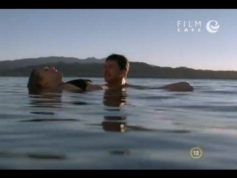 Holdfényöböl [Teljes Film] HUN (2003)