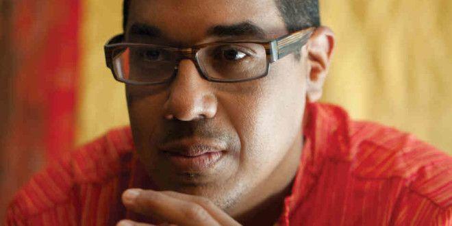 Danilo Perez estará en la Casa Blanca en el Día internacional del Jazz | A Son De Salsa