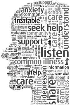 Overcoming Mental Health Stigma. http://www.mayoclinic.com/health/mental-health/MH0007