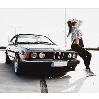 WEBSTA @ bmw_girls - @krsyayo BMW GIRLS PAGEFollow my crew @bmw_badass @e46_official @bmw_e30love #bmw_girls #bmwgirl #followme #bimmer #bmw #bmwgirls #bimmergirl #bimmergirls #bimmer_girls #fashion #girlsfashion #bmwlife #bmwlove #bmwcoool #bmwclub #bmwm #car #cargram #cargirl #girl #love #beautiful #carlifestyle #bmwporn #girlpower #ootd #tattoogirl #hot