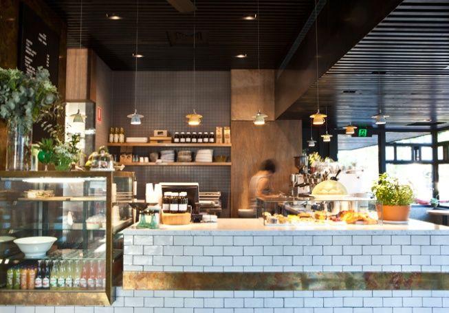 Top Paddock - Food Drink - Broadsheet Melbourne#utm_source=ajaxsearchutm_medium=searchresultutm_campaign=none