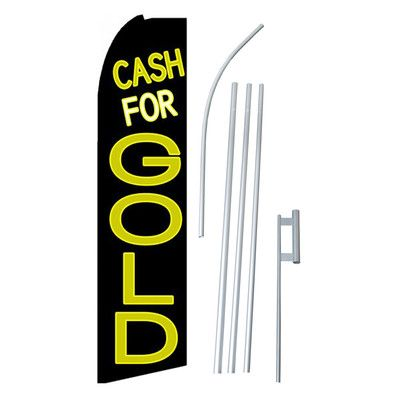 flags and flagpoles for sale