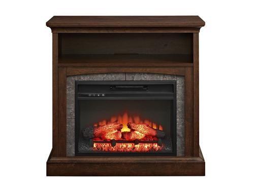 Best 25 Menards Electric Fireplace Ideas On Pinterest Tv Stand