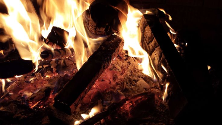 #ambience #ash #brand #burn #campfire #close #cozy #embers #energy #evening #fire #firewood #flame #flame log fire #heat #hot #light #lighter #log #match #open fire #orange #planer #red #rest #sun #timber #warm #wood #wood bl