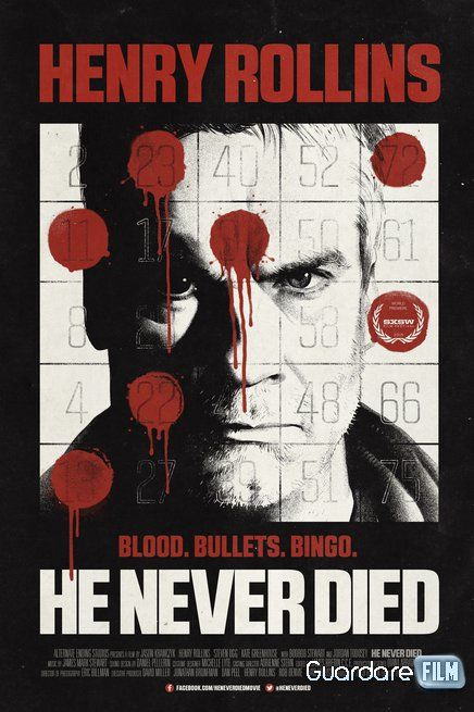 He Never Died streaming (Sub-Ita): http://www.guardarefilm.tv/streaming-film/7988-he-never-died-2015.html