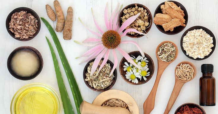Developed in ancient India as alternative medicine, Ayurvedic skin-care practices are a mind-body approach to better skin.