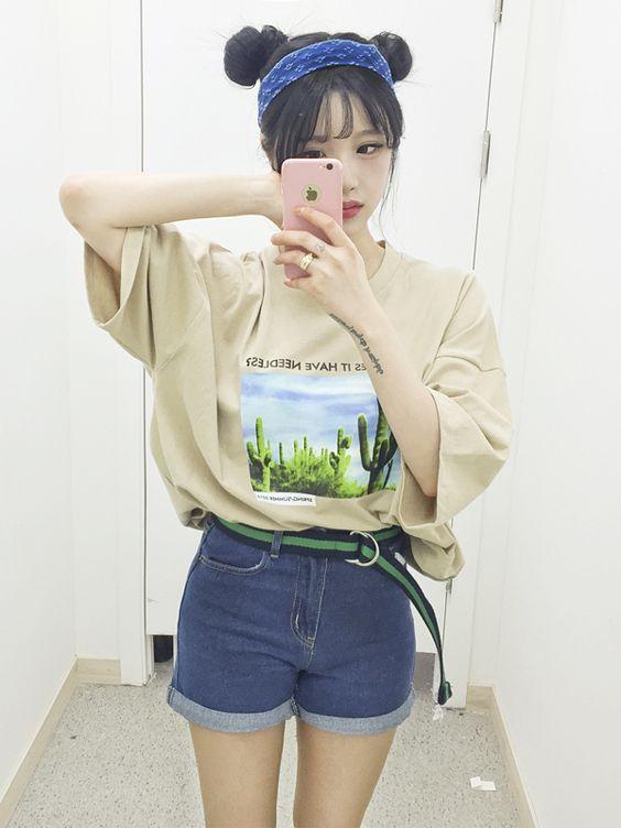 moda asiatica 17