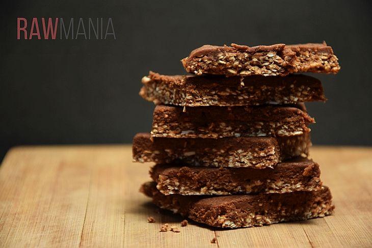 dezert s bananovou cokoladou2